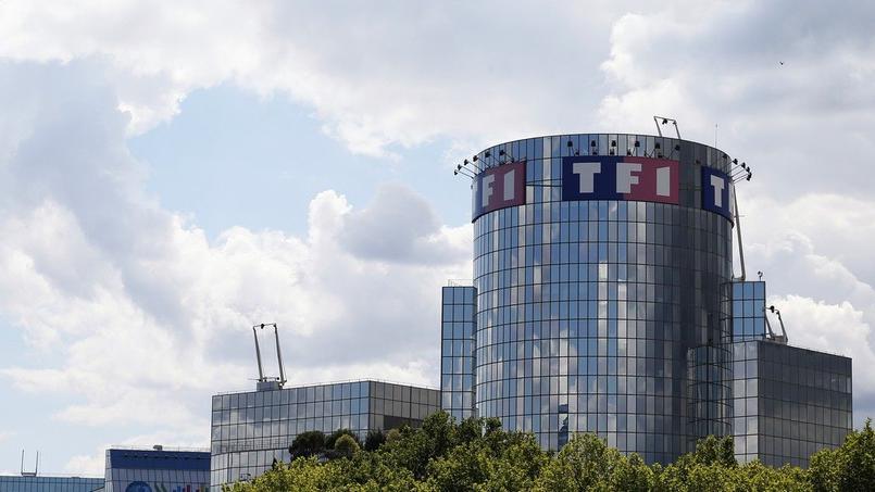 Pourquoi TF1 a hésité à diffuser l'entretien de Benzema