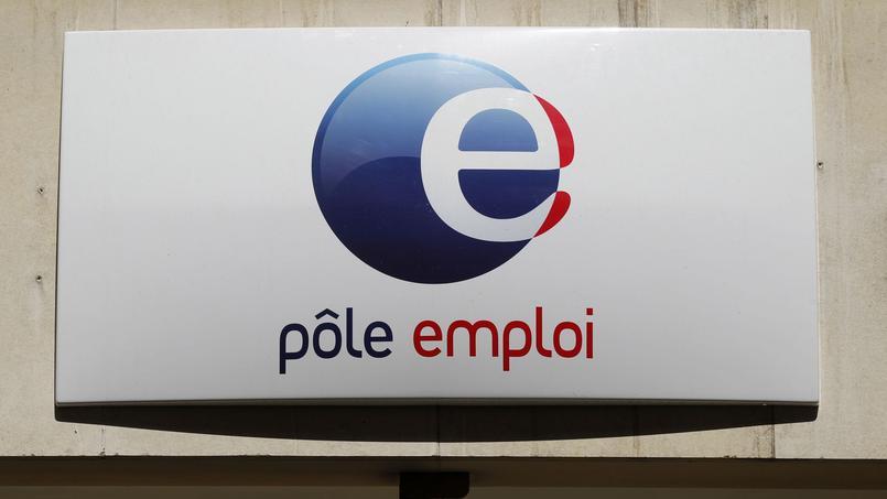 Selon l'Insee, le nombre de chômeurs en métropole a augmenté de 75.000 entre juin et août.
