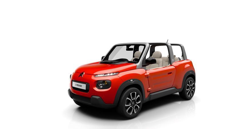 2015 - [Citroën] e-Mehari (ex-Bluesummer) - Page 5 XVM59028378-9cd4-11e5-98d3-d194717cf07f