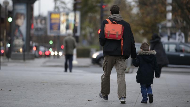 Les parents sont censés être inclus, autant que possible, dans la mobilisation autour de cette Journée de la laïcité.