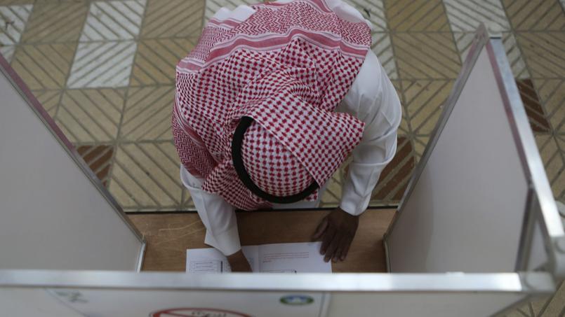 Arabie saoudite: les femmes enfin autorisées à voter