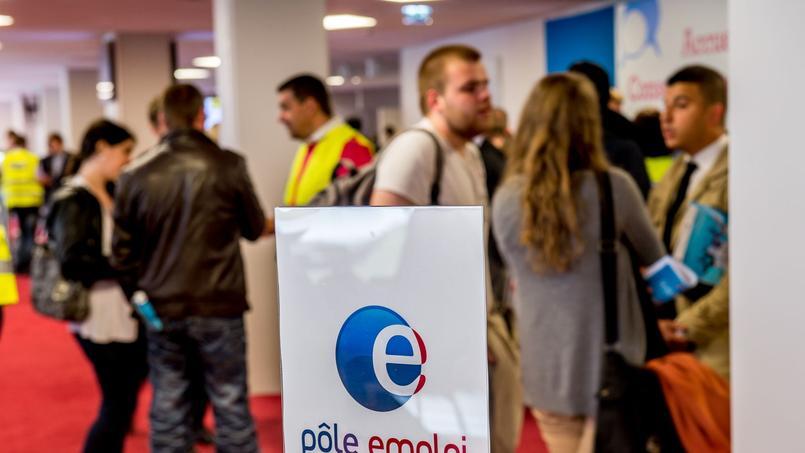 Qui sont les chômeurs en France ?