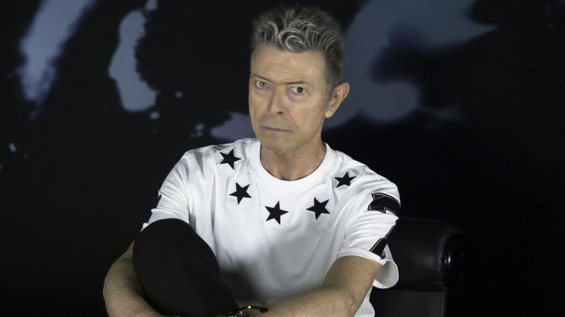 Annoncé par le morceau à tiroir Blackstar, meilleur single de Bowie depuis 20 ans dont la vidéo troublante a largement circulé sur la toile, l'album se situe dans la droite lignée des disques exigeants de son auteur.