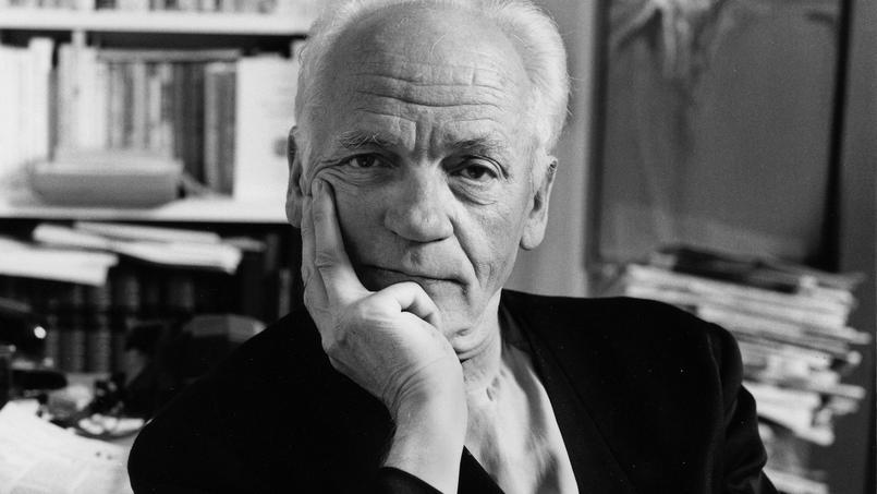 Également romancier, essayiste, critique d'art, directeur de revue et éditeur, Alain Jouffroy est l'auteur de plus d'une centaine d'ouvrages.