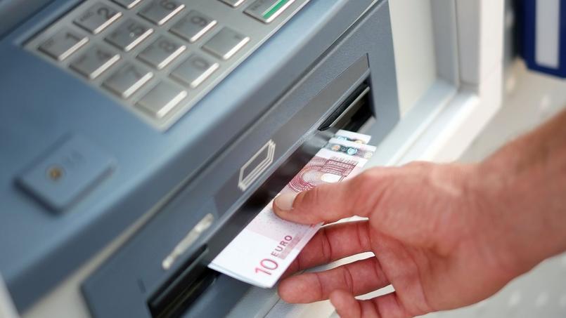 Jusqu'ici, les établissements bancaires en faillite se tournaient vers les actionnaires puis les créanciers.