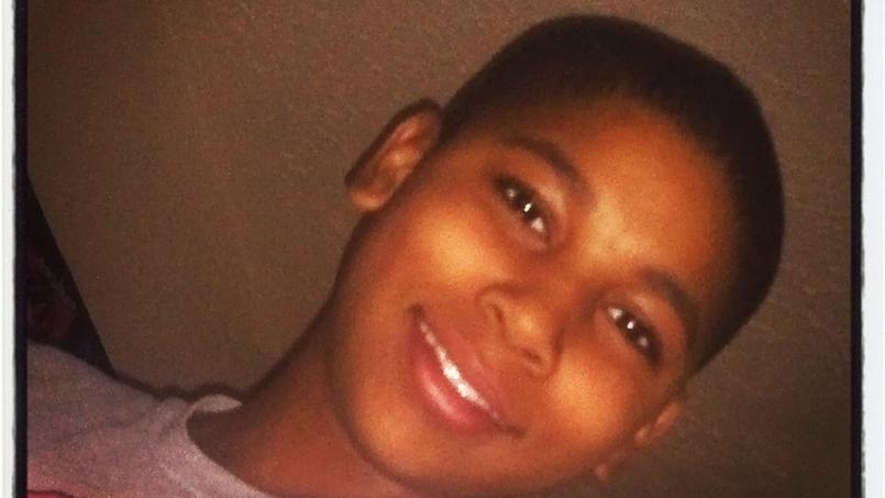 Le policier qui a tué un enfant noir ne sera pas poursuivi