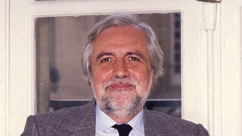 Jean-Albert Cartier sera le premier directeur du «nouveau» Châtelet, du Théâtre musical de Paris, en faisant une institution phare de la capitale.