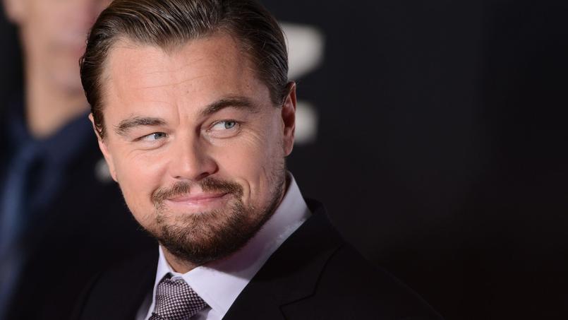 «J'ai bien eu une réunion avec George Lucas à ce sujet mais je ne me sentais pas prêt à accepter un tel rôle à ce moment-là de ma carrière», a confié DiCaprio dans une interview à Short List.