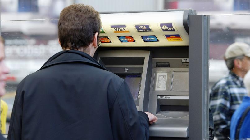 Plus de 70% des banques ont déjà supprimé la gratuité de la tenue de compte ces dernières années.