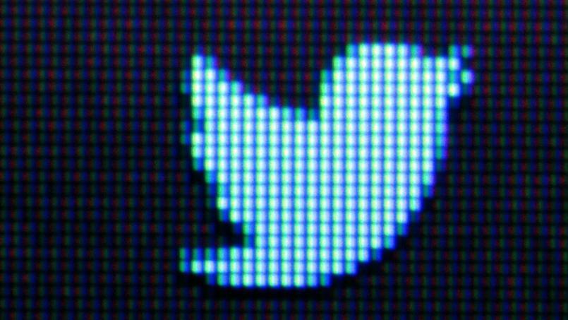 Twitter accepte de restaurer l'archivage des tweets supprimés par les politiques