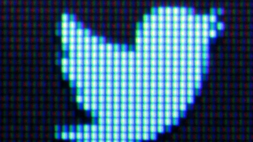 Twitter change son réglement pour mieux lutter contre la violence en ligne