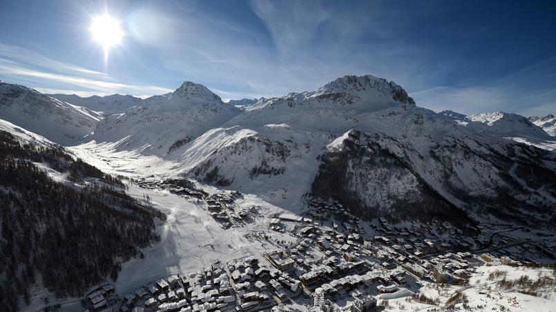 Le mois de décembre a été le plus chaud en France depuis le début des relevés météorologiques.
