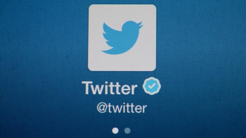 Twitter va augmenter la limite des tweets à 10.000 caractères