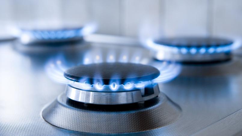 La majoration des prix réglementés au 1er février concerne les quelques sept millions de foyers se chauffant au gaz.