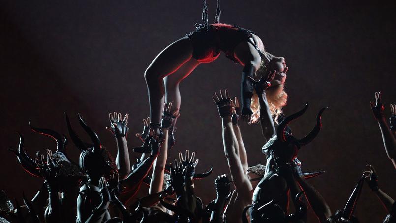 À Singapour, les concerts et autres spectacles sont systématiquement classés par les autorités en fonction de leur contenu.