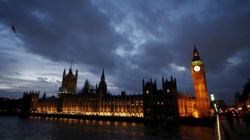 La commission des pétitions de la Chambre des Communes a donc décidé mardi de tenir un tel débat.