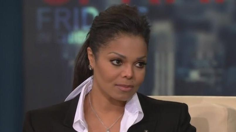 Janet Jackson a démenti être atteinte du cancer sur les réseaux sociaux.
