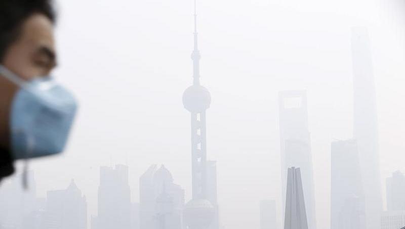 L'économie est-elle à l'origine du décrochage des Bourses chinoises ?