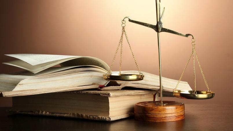 Divorce: comment obtenir la révision d'une prestation compensatoire