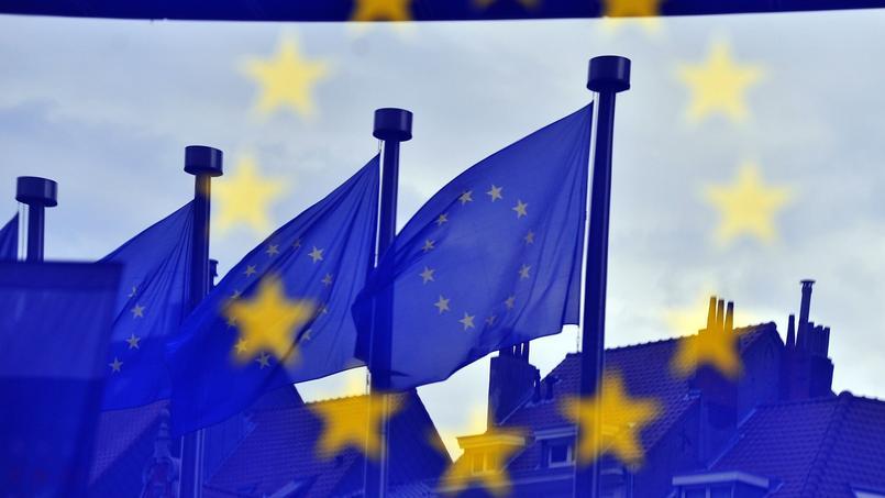 Pourquoi 2016 sera l'année de la reprise dans la zone euro