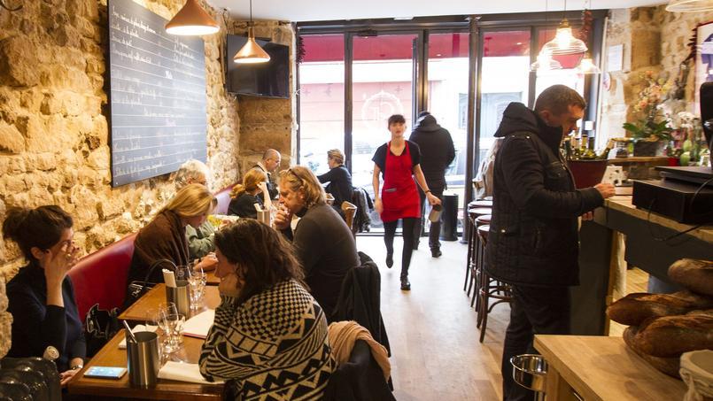 Horaires Ouverture Caf Paris