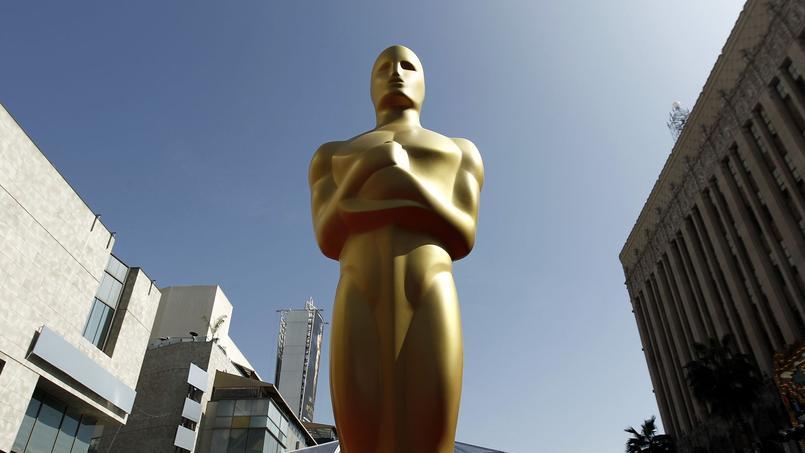 L'académie américaine du cinéma (Ampas) compte un peu plus de 6.000 jurés, issus de tous les métiers du cinéma.