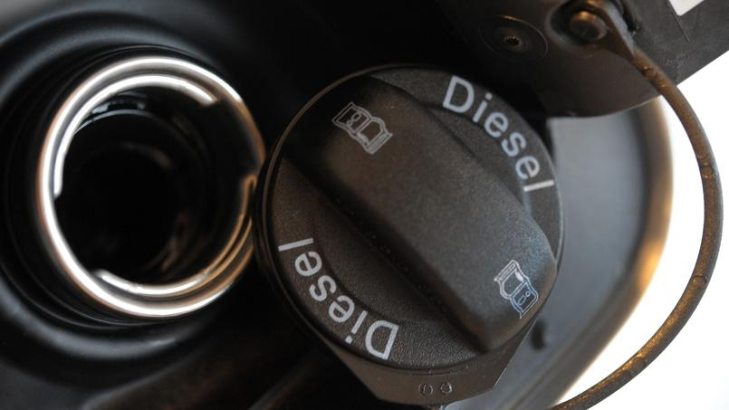 Diesel : une association avait prévu le scandale il y a près de 20 ans