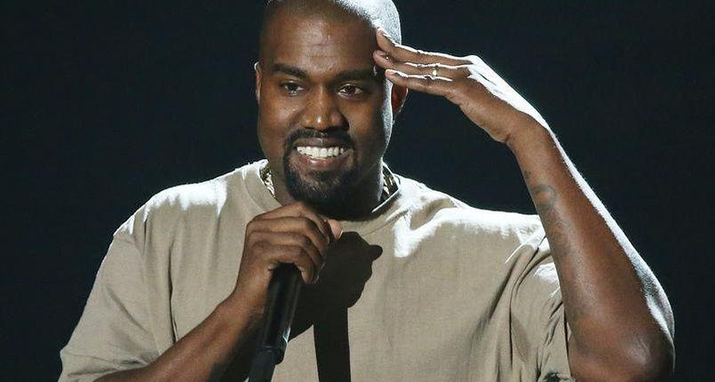 Kanye West dévoile chaque vendredi un morceau inédit de son album.