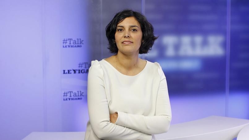 La ministre du Travail, Myriam El Khomri, présentera son projet de loi début mars.