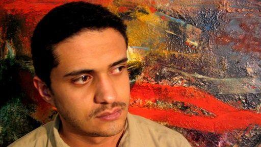 Le Printemps des poètes organisait hier une réunion lecture de textes pour soutenir Fayad Ashraf, poète condamné à mort pour apostasie par la justice saoudienne