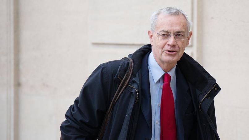 Jean-Louis Bianco, président de l'Observatoire de la laïcité depuis 2013, est-il sur la sellette?
