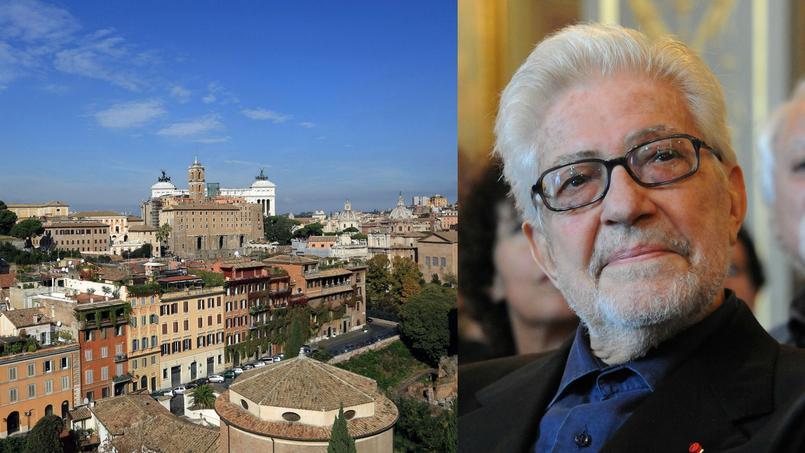 L'Italie a réservé un hommage national à Ettore Scola.