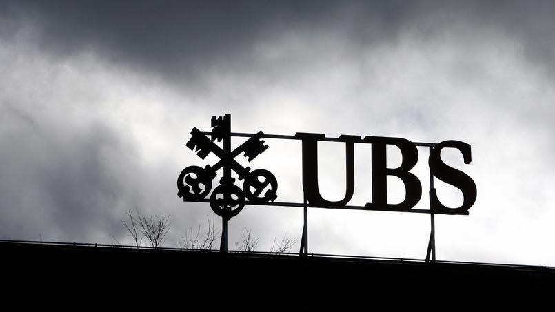 UBS est en effet sous le coup d'une enquête judiciaire lancée en France en 2012.