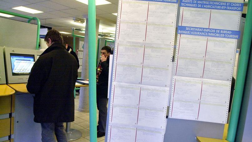 blog du syndicat national cftc banque populaire  mentir sur son cv peut