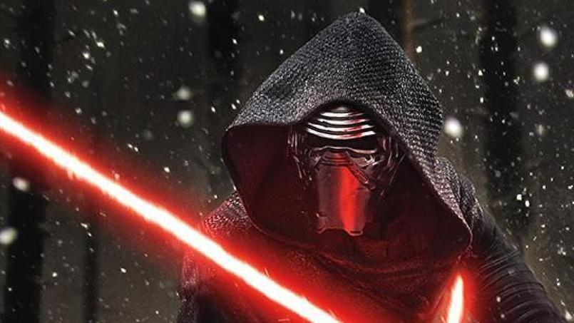 Alors qu'il était censé sortir en salles le 26 mai 2017 aux États-Unis, le huitième volet de la saga «Star Wars» sortira finalement avec six mois de retard, soit le 15 décembre 2017.