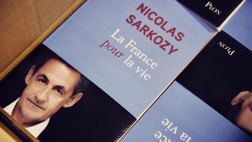Nicolas Sarkozy et le mariage pour tous : le discrédit de la parole politique