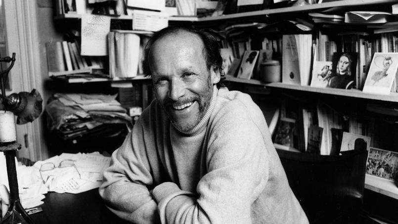 Ludovic Janvier aura consacré toute sa vie à la littérature. A l'analyser, à l'enseigner, à la faire aimer. Il aura été enseignant mais aussi écrivain, essayiste, romancier, poète. Il était né en 1934. Il s'est éteint le 20 janvier, à Paris, des suites d'un cancer.