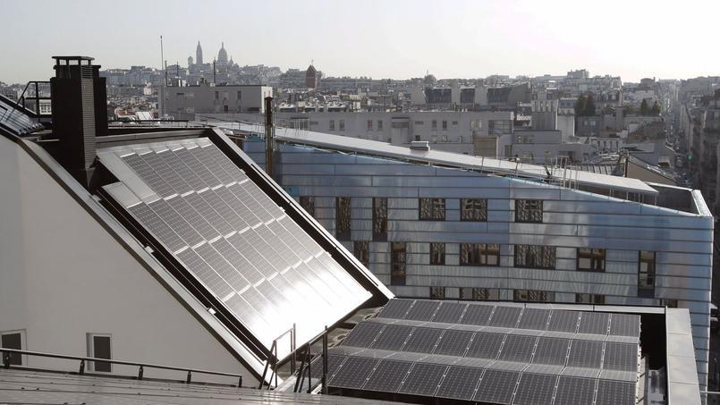 Les Français sont loin de bien connaître les aides destinées à faciliter l'achat d'équipements utilisant le renouvelable, selon le sondage OpinionWay.