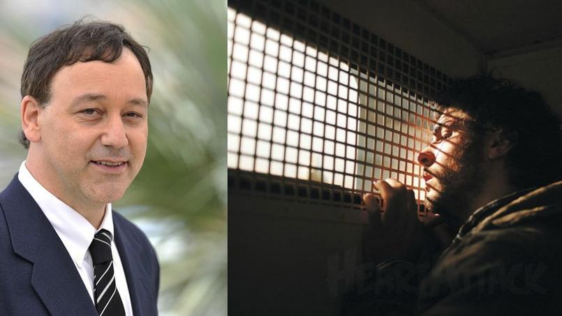 Sam Raimi est intéressé pour tourner le remake US d' Un Prophète, de Jacques Audiard, qui a remporté le Grand prix du jury au festival de Cannes en 2009 et été nommé à l'Oscar du meilleur étranger en 2010.