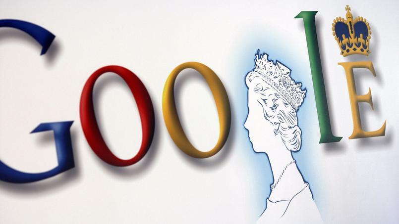 L'accord entre Google et le fisc britannique fait polémique