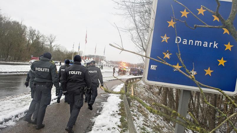 Dès son élection en juin, M. Rasmussen avait promis un «ralentissement immédiat» du flux de réfugiés vers le Danemark qui a enregistré un total de 21.000 demandes d'asile en 2015