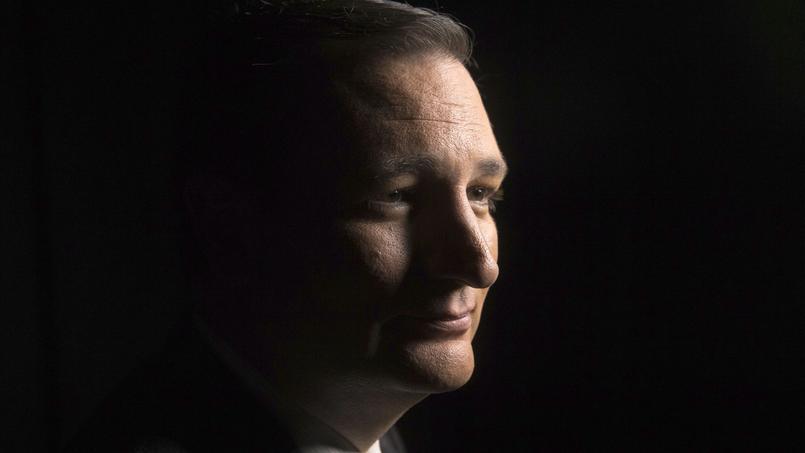 Une fois élu à Washington en 2012, le sénateur Ted Cruz s'est fait le plus farouche détracteur de la Maison-Blanche et de l'Obamacare.
