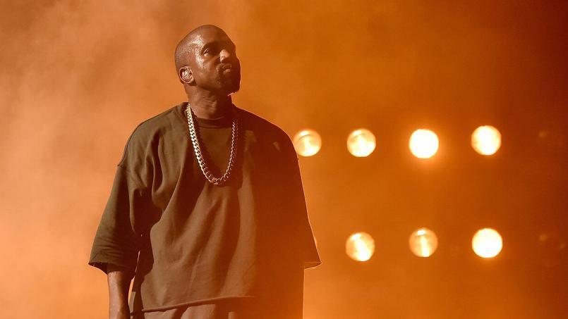 Pour créer l'événement autour de son nouvel album Swish, le rappeur Kanye West sera en direct au cinéma dans les cinémas du monde entier, le jeudi 11 février à 22h (heure française) depuis le Madison Square Garden à New York.