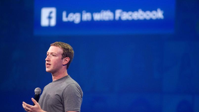 L'incroyable succès de la firme fondé par Mark Zuckerberg s'explique par l'exellente adaptation de ses services aux terminaux mobiles.