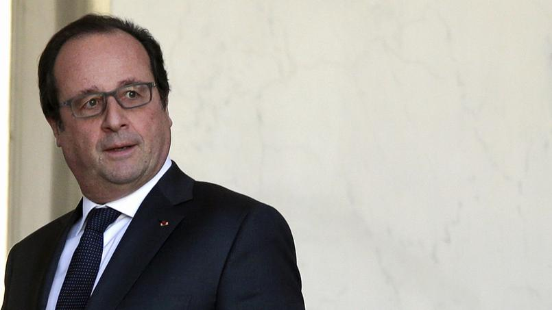 Ceux qui ont glissé un bulletin «François Hollande» dans les urnes en 2012 ne sont qu'une petite majorité - 52% - à approuver sa politique familiale.