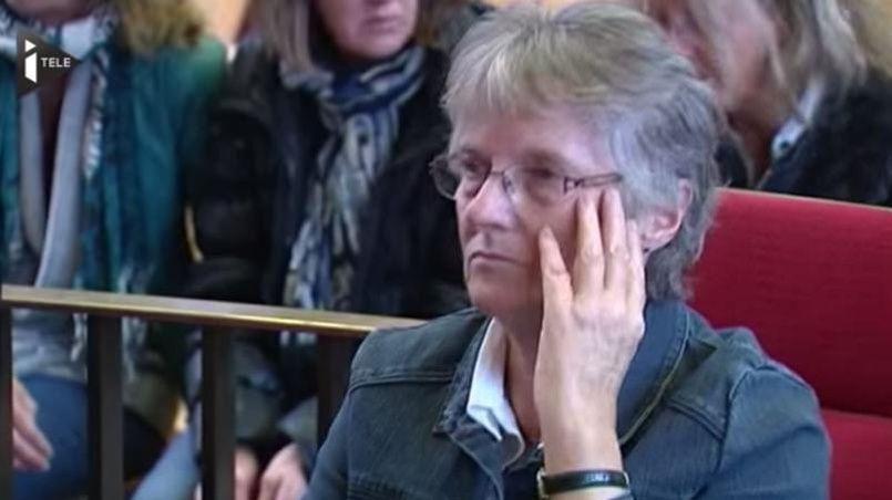 Affaire Jacqueline Sauvage : «L'émotion ignorante et la compassion téléguidée !»