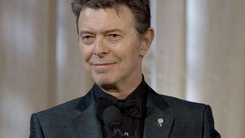 La famille de David Bowie, mort le 10 janvier, deux jours seulement après la sortie de son dernier album «Blackstar», n'avait rien laissé filtré de ses dernières volontés.