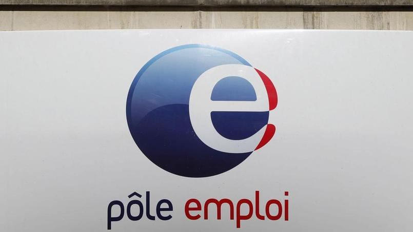 Du dépôt de bilan à la rue : la descente aux enfers d'une jeune chef d'entreprise française