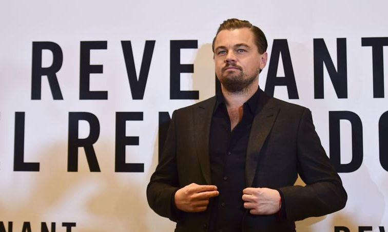 Très engagé dans la défense de la planète, Leonardo DiCaprio va s'attaquer à la production d'un film postapocalyptique adapté du roman fantastique The Sandcastle Empire écrit par Kayla Olson.