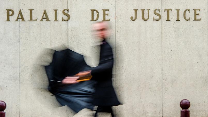 Le cas de Sonia soulève la question de la protection des témoins en France. À ce jour, elle reste très partielle et ne ressemble en rien au programme de protection des témoins existant à l'étranger, comme aux États-Unis ou au Royaume-Uni.